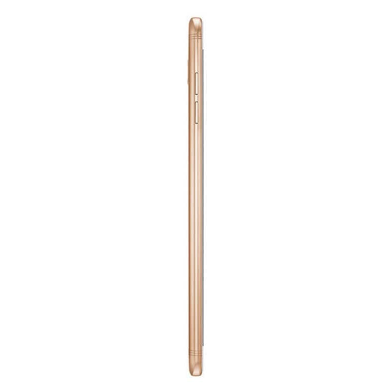 Samsung Galaxy C9 Pro Gold, 64 GB images, Buy Samsung Galaxy C9 Pro Gold, 64 GB online at price Rs. 32,390