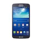 Buy Refurbished Samsung Galaxy Grand 2 (1.5GB RAM, 8 GB) Black Online