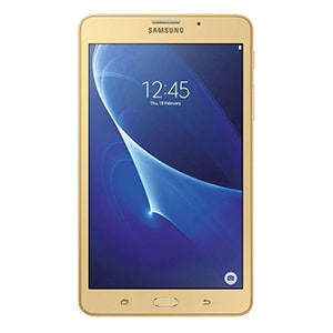 Buy Samsung Galaxy J Max With Wi-Fi+4G Tablet Online