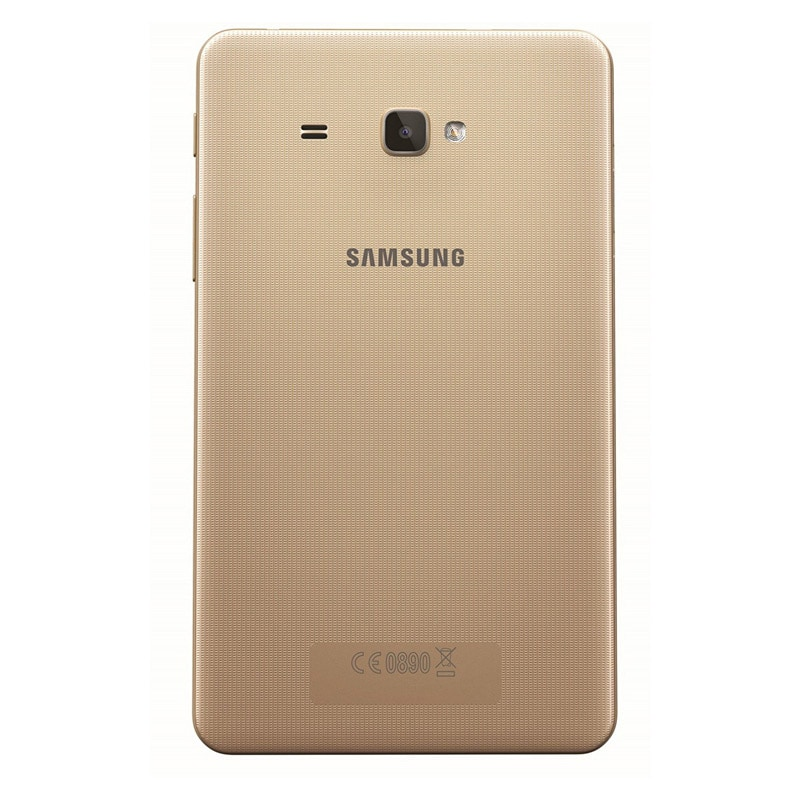 Samsung galaxy j max with wi fi 4g tablet gold 8gb price for Samsung j tablet price