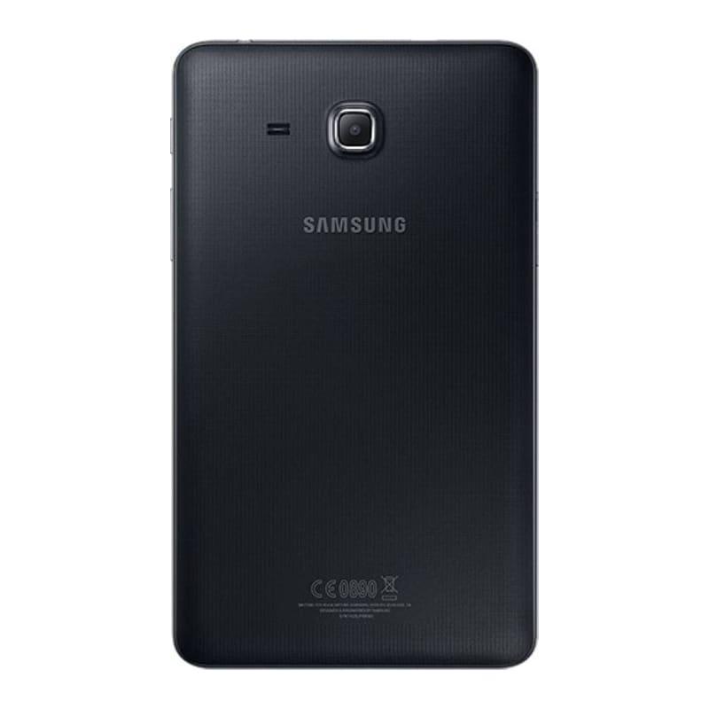 Buy Samsung Galaxy J Max With Wi-Fi+4G Tablet Black, 8GB online