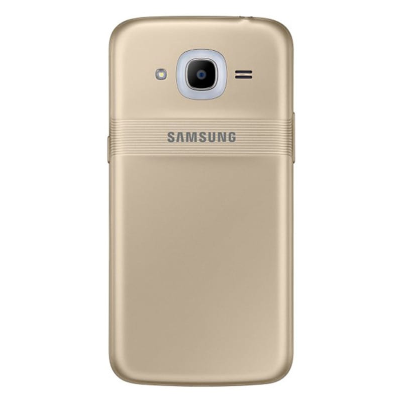 Samsung com coupon code