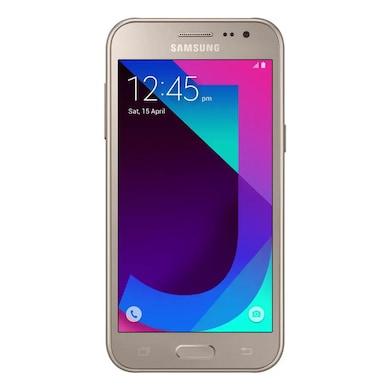 Samsung Galaxy J2-2017 (1 GB RAM, 8 GB)