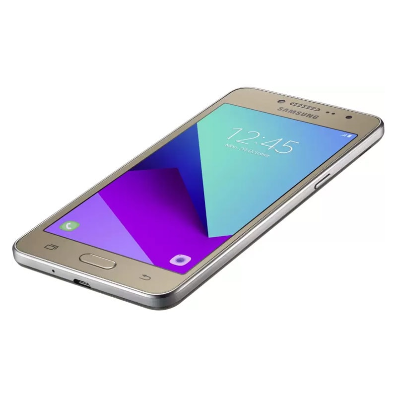 Samsung Galaxy J2 Ace 4G Gold, 8 GB images, Buy Samsung Galaxy J2 Ace 4G Gold, 8 GB online at price Rs. 8,490
