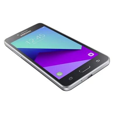 Samsung Galaxy J2 Ace 4G (Black, 1.5GB RAM, 8GB) Price in India