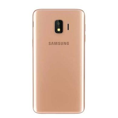 Samsung Galaxy J2 Core (1 GB RAM, 8 GB)
