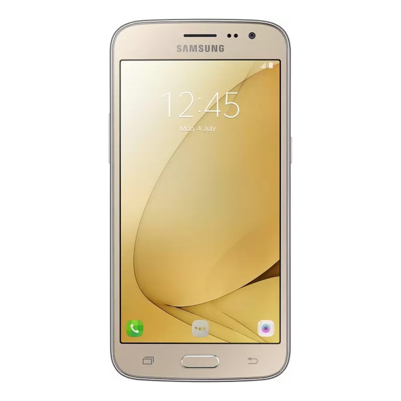 a0249ab273 Buy Samsung Galaxy J2 Pro (Gold, 2GB RAM, 16GB) Price in India (16 ...