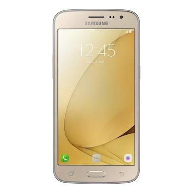 Samsung Galaxy J2 Pro 2 Gb Ram 16 Gb Gold Price In India Buy