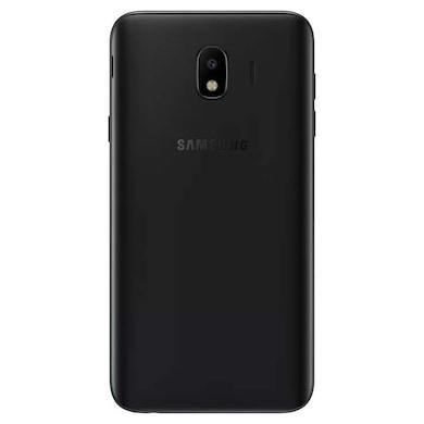 Samsung Galaxy J4 (3 GB RAM, 32 GB) Black images, Buy Samsung Galaxy J4 (3 GB RAM, 32 GB) Black online at price Rs. 10,349