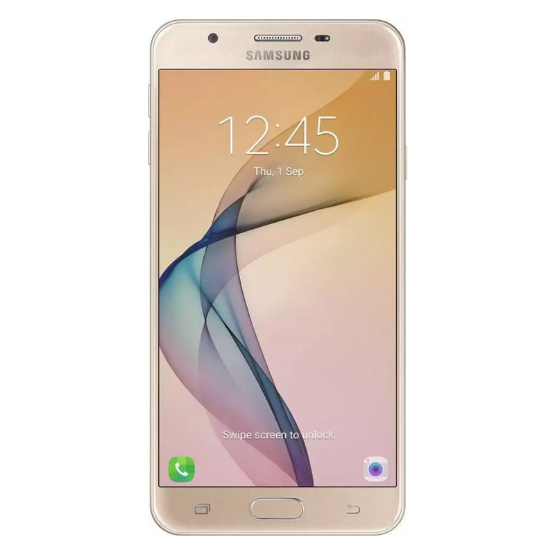 Samsung Galaxy J5 Prime ( 3 GB RAM, 32 GB ) Gold images, Buy Samsung Galaxy J5 Prime ( 3 GB RAM, 32 GB ) Gold online at price Rs. 13,490