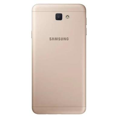 Samsung Galaxy J5 Prime (Gold, 3GB RAM, 32GB) Price in India