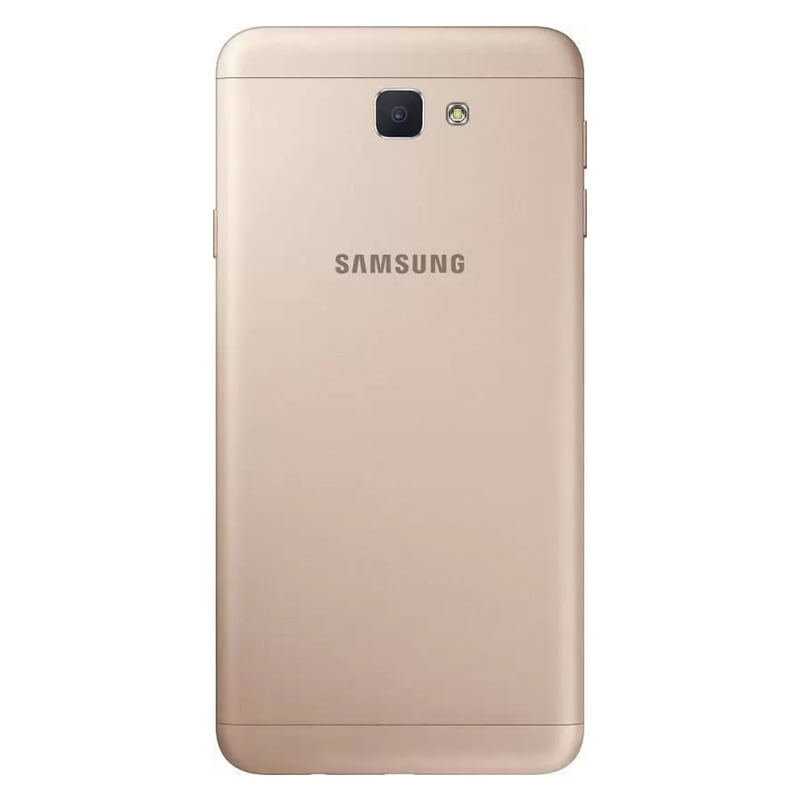 Samsung Galaxy J5 Prime 3 GB RAM 32 GB Gold Price In