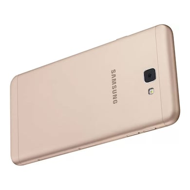 Samsung Galaxy J5 Prime SM-G570F Gold, 16 GB images, Buy Samsung Galaxy J5 Prime SM-G570F Gold, 16 GB online at price Rs. 12,490