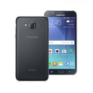 Samsung Galaxy J7 4G Black, 16 GB images, Buy Samsung Galaxy J7 4G Black, 16 GB online at price Rs. 10,650
