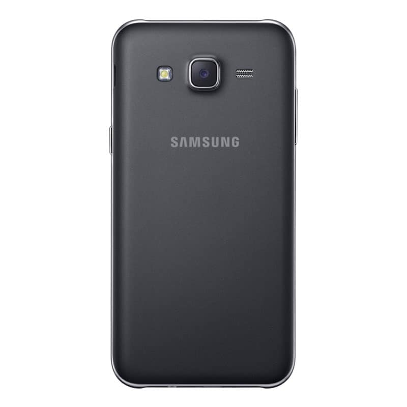 Samsung Galaxy J7 4G Black, 16 GB images, Buy Samsung Galaxy J7 4G Black, 16 GB online at price Rs. 11,290
