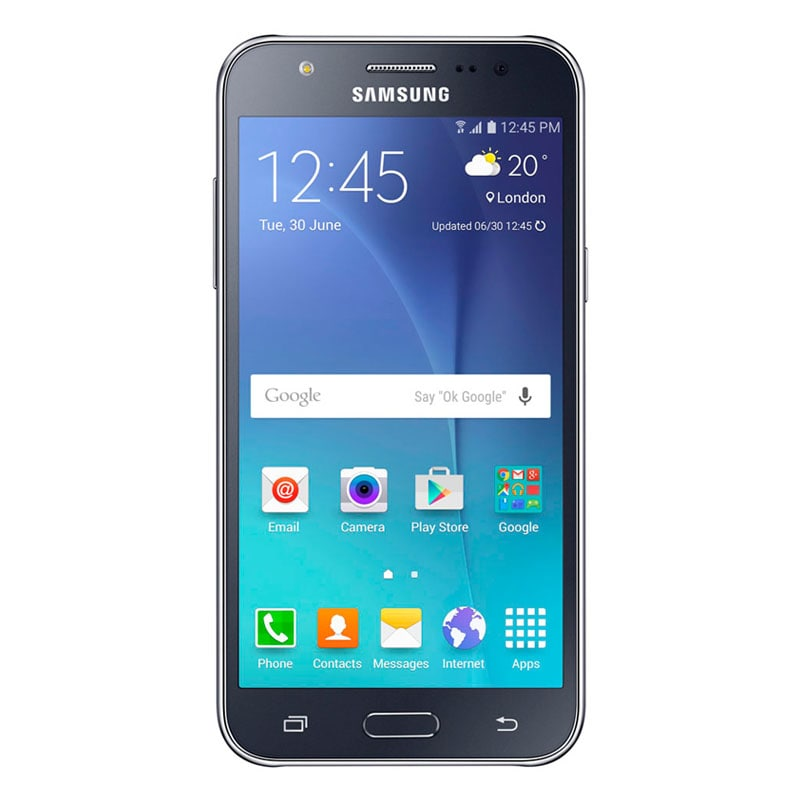 samsung galaxy j7 4g black 16 gb price in india buy samsung galaxy j7 4g black 16 gb mobiles. Black Bedroom Furniture Sets. Home Design Ideas