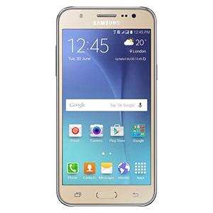 Buy Samsung Galaxy J7 4G Online