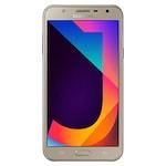 Buy Samsung Galaxy J7 Nxt (2 GB RAM, 16 GB) Gold Online
