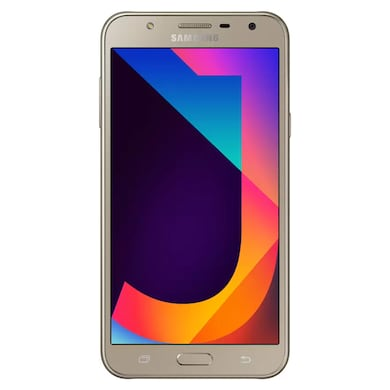 1bfc7db1553172 Buy Samsung Galaxy J7 Nxt (Gold, 2GB RAM, 16GB) Price in India (24 ...