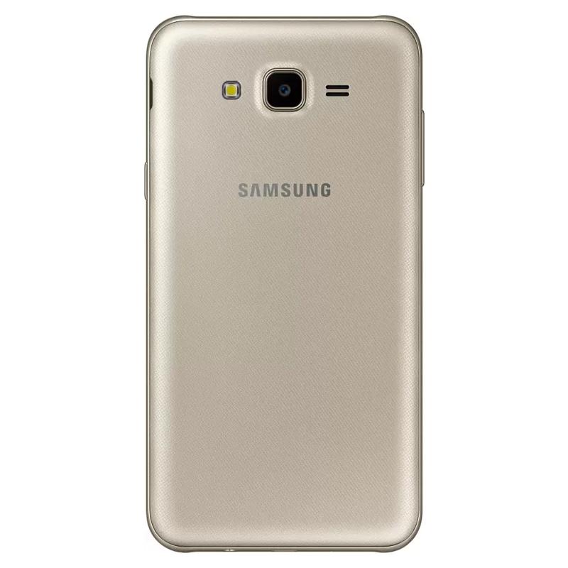 Samsung Galaxy J7 Nxt (2 GB RAM, 16 GB) Gold images, Buy Samsung Galaxy J7 Nxt (2 GB RAM, 16 GB) Gold online at price Rs. 11,490