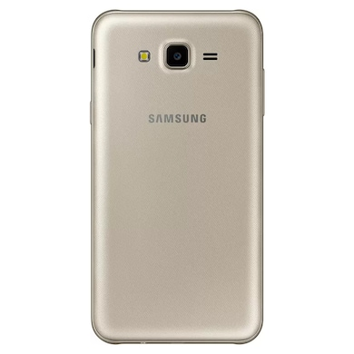 Refurbished Samsung Galaxy J7 Nxt (Gold, 2GB RAM, 16GB) Price in India
