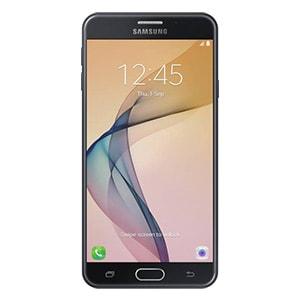 Buy SAMSUNG Galaxy J7 Prime Online