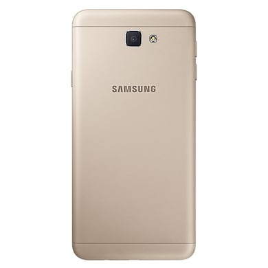 SAMSUNG Galaxy J7 Prime (Gold, 3GB RAM, 16GB) Price in India