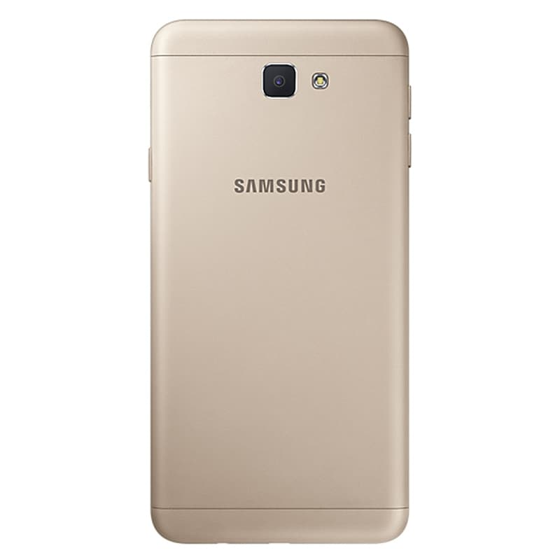 SAMSUNG Galaxy J7 Prime Gold, 16 GB images, Buy SAMSUNG Galaxy J7 Prime Gold, 16 GB online at price Rs. 14,990