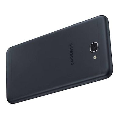 SAMSUNG Galaxy J7 Prime (Black, 3GB RAM, 32GB) Price in India