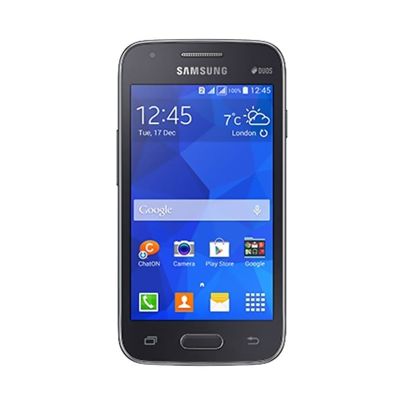 samsung galaxy s duos 3 charcoal grey 4 gb price in india buy rh gadgets360 com Samsung Galaxy S Duos Flipkart Samsung Galaxy S100