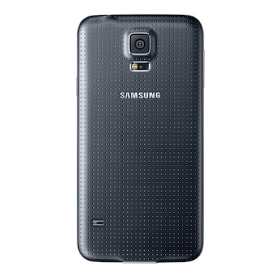 Samsung Galaxy S5 (Charcoal Black, 16GB) Price in India