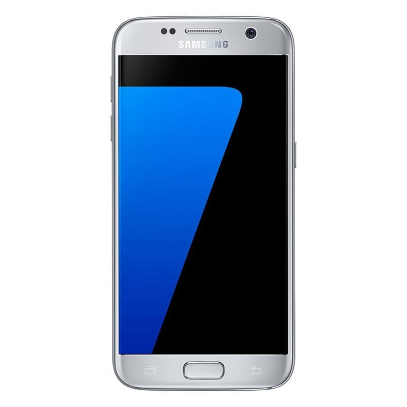 711a4a4cb6c Best Samsung Mobile Phone in India - Samsung Galaxy S7 (Black Onyx
