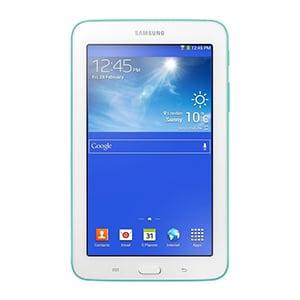 Buy Samsung Galaxy Tab 3 Neo Tablet SM-T111  Wi-Fi+3G Online