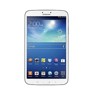 Buy Samsung Galaxy Tab 3 SM-T310 Wi-Fi Tablet Online