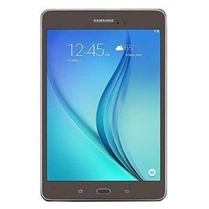 Buy Samsung Galaxy Tab A - T355Y with Wi-Fi + 4G Online