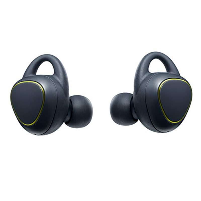 Samsung Gear Icon X R150n Headphones Wireless Black Price In India