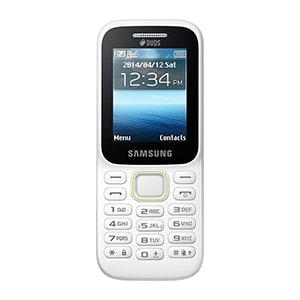 Buy Samsung Guru Music 2 SM-B310E Online