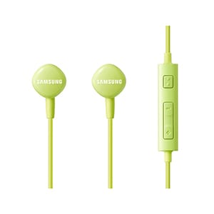 Buy Samsung HS130 Stereo Wired Headset With Mic Online