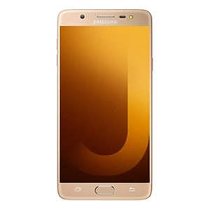 Buy Samsung J7 Max (4 GB RAM, 32 GB) Online