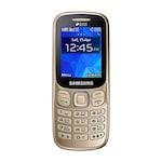 Buy Samsung Metro B313E Gold Online