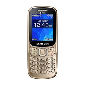 Buy Samsung Metro B313E Online
