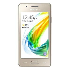 Samsung Z2 Gold,8GB