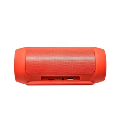 SBA ENTICE Charge 2 Plus 15 W Bluetooth Speaker Assorted Price in India