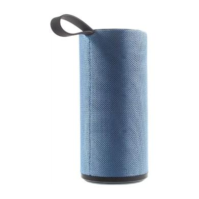 SBA Entice TG113 Super Bass Splashproof Wireless 5 W Bluetooth Speaker