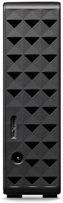 Seagate Expansion 4 TB External Hard Drive (Black, External Power Required) images, Buy Seagate Expansion 4 TB External Hard Drive (Black, External Power Required) online