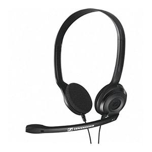 Packages samsung earbuds - Sennheiser CC550IP Headset (Black) Overview