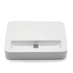 Buy Shutterbugs SB-101 Dock Charger for Apple Smartphones Online
