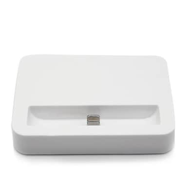 Shutterbugs SB-101 Dock Charger for Apple Smartphones White Price in India