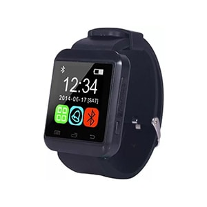 Buy ShutterBugs SB-585 Smartwatch Online
