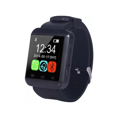 ShutterBugs SB-585 Smartwatch (Multicolor Strap) images, Buy ShutterBugs SB-585 Smartwatch (Multicolor Strap) online at price Rs. 999